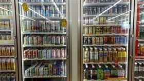 超商,飲料,冰箱,不倫戀,日本,A片 圖/翻攝自日本集合網站