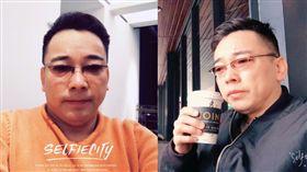 詹惟中/臉書