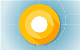 Android O 翻攝網路