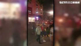 菲律賓賭場槍擊、台人受傷、菲國槍擊