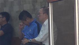 菲律賓,馬尼拉,賭場,攻擊,台灣罹難者家屬(圖/中央社)