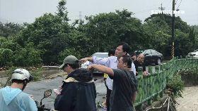 國昌不撐傘1200