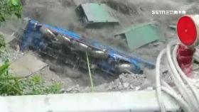 f難救墜溪車1600