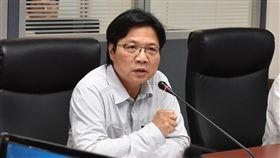 葉俊榮 圖/警政署提供