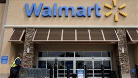 職場,美國,工作,請假,血汗,爆料,調查,賣場,連鎖超市,沃爾瑪,Walmart