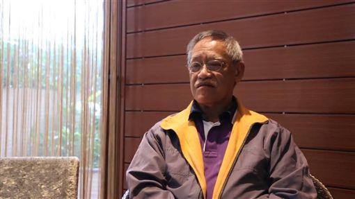 77歲港星「一代笑匠」吳耀漢健身 直擊民眾:好犀利!(圖/翻攝自Youtube)
