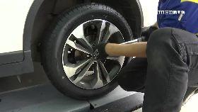 泡水輪胎線1800
