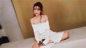 李毓芬 臉書