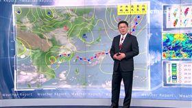 20170506三立準氣象