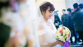 越南新娘,外籍配偶,外配, 圖/翻攝自Pixabay
