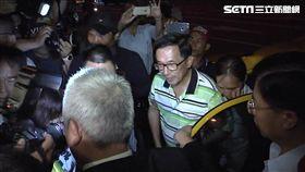 前總統,陳水扁,高醫大,聲樂社,音樂會,高雄