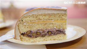 五大網紅系蛋糕強攻母親節 金鑛再推59元早餐組合