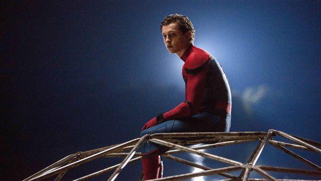《蜘蛛人》是否有彩蛋?漫威總裁說…