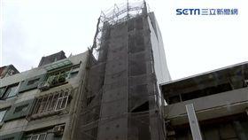 嘉利世建設有限公司於銷售建案「寓の東京」
