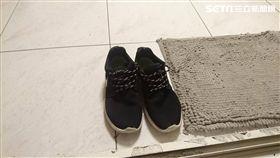 男鞋,鞋-示意圖
