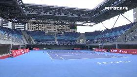 網球測試賽1200