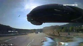 日飛車對撞1200