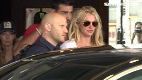布蘭妮,Britney Spears