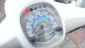 儀表板融化1800