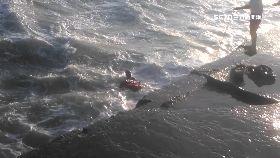 巨浪救老伯1200