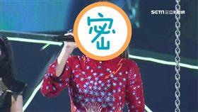 世大運倒數計時!王力宏、A-Lin唱開幕式
