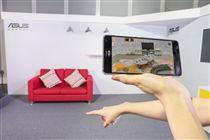 ASUS ZenFone AR 華碩提供 擴增實境 VR
