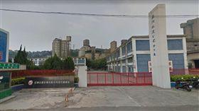 亞洲水泥、新竹、亞泥(圖/翻攝自Google Map)
