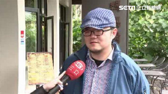 媽媽嘴雙屍命案 呂炳宏敗訴判賠確定