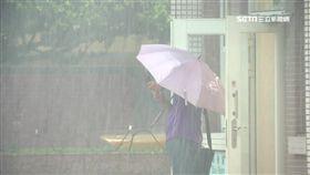 下雨,豪雨,大雨
