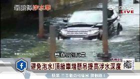 不怕水SUV1800