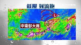 暴雨對流胞1200