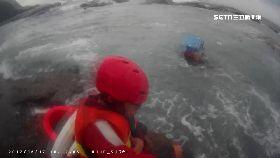 冰桶救溺水1800