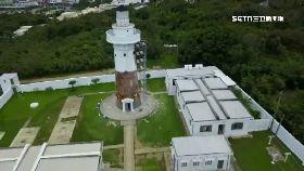 燈塔脫光光1800