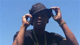 Jay Z,圖/臉書