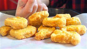 「堡妹」揪衝漢堡王 原來是大好10雞