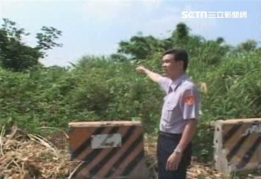 苗栗殺妻分屍案,賴志宏,李秋香,扶輪亭