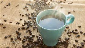 -咖啡-飲料,飲品(圖/Pixabay)