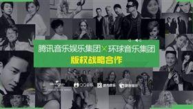 名家專用/網路溫度計/阿里巴巴不是冠軍?WPP公布中國十大品牌!