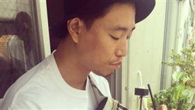 Gary,姜Gary,夏威夷,搏版面,度蜜月,RM,Running man,閃婚/IG