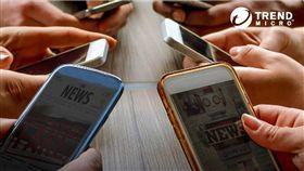 趨勢科技提供 網路假新聞 行動上網