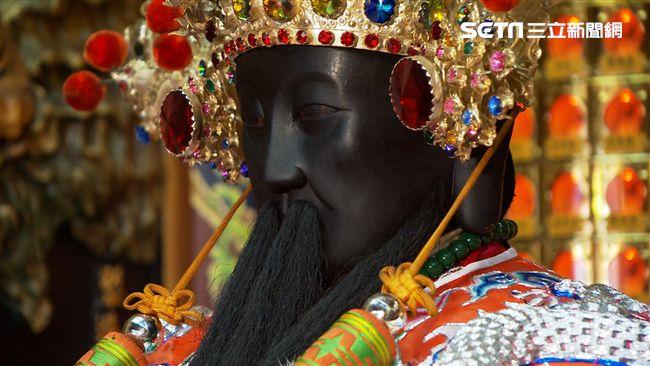 霞海迎城隍!台北五月最大盛事