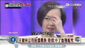 魯豫害健林17001