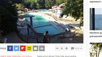 游泳池 http://www.hurriyet.com.tr/sakaryadan-son-dakika-haberi-yuzme-havuzunda-facia-5-kisi-oldu-40499975