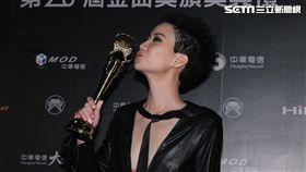 盧凱彤 / 記者邱榮吉攝影