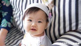 高雄市衛生局提醒,挑選產後護理機構須為衛生單位合法立案。(圖與新聞內容無關/Kobe提供)