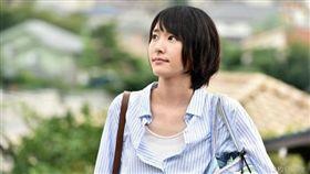 新垣結衣 逃げるは恥だが役に立つ 《台譯:月薪嬌妻》 圖/TBS