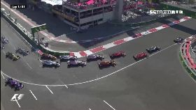F1變碰碰車1600