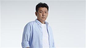 9月4號 ,庹宗華,李杏 / 緯來提供