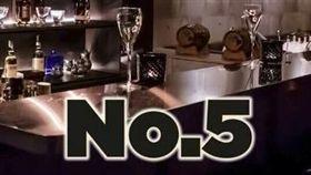 酒吧,Aki Wang,酒館,INDULGE Bistro,雞尾酒,茶葉,Tales of the Cocktail,餐館,調酒