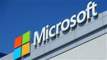 微軟Microsoft、Microsoft Windows作業系統和Microsoft Office辦公室軟體、比爾蓋茲(圖/路透社/達志影像)
